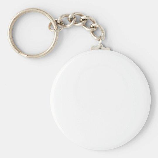Füllen Sie Keychain Schablone Schlüsselanhänger