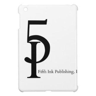 Fünfte Tinte Verlags- Swag iPad Mini Hülle