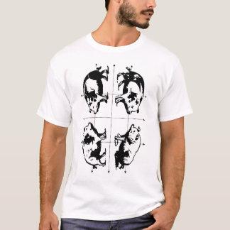 Fünftes Schwein T-Shirt