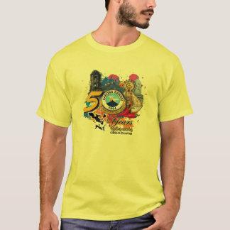Fünfzig Jahre SB T-Shirt