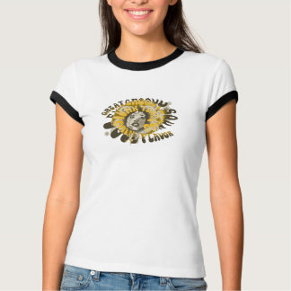 Funkalicious T-Shirt