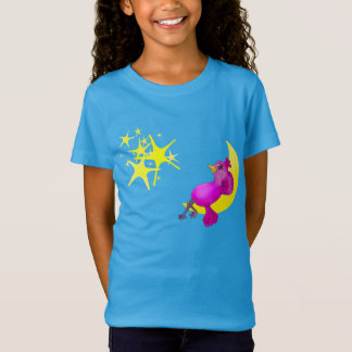 Funkeln-kleiner Stern durch Happy Juul Company T-Shirt