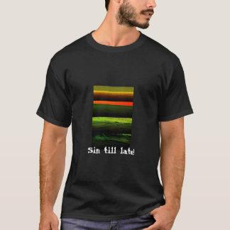 Funkeln Sie T-Shirt