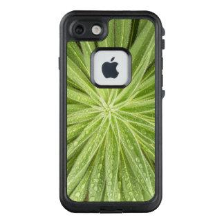 Funkelnde Tropfen FRĒ® für Apple iPhone 7 LifeProof FRÄ' iPhone 8/7 Hülle