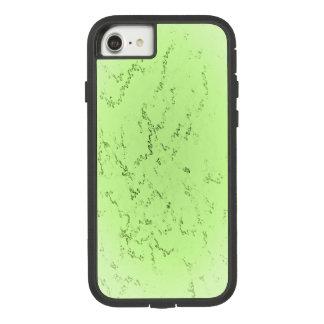 Funken Sie (blasses es-grün) ™ Telefon/iPhone Fall Case-Mate Tough Extreme iPhone 8/7 Hülle