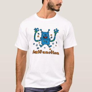 Funktionsstörung - grundlegender T - Shirt