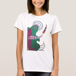 Funktionsstörung T-Shirt