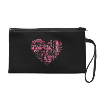 Funky, coole Chic-Tasche