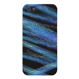 funky groovy abstraktes Gehäuse Iphone4 Etui Fürs iPhone 5