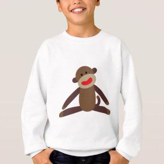 FunkySockM21 Sweatshirt