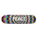 funny_pictures_1230, FRIEDEN Skateboardbretter