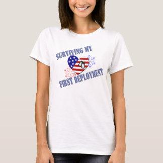 Für DeAnna T-Shirt