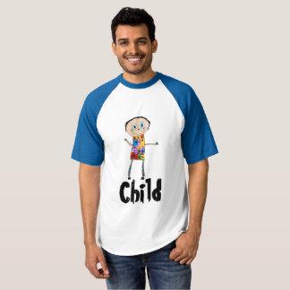 Für den Jugendlichen in Ihrem Leben T-shirt