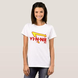 Für die Damen! T-Shirt