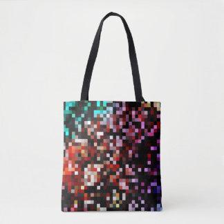 Für die Liebe des Einkaufens - Tasche