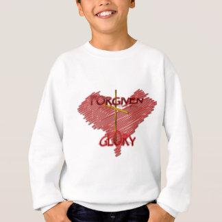 Für Gioven Ruhm Sweatshirt