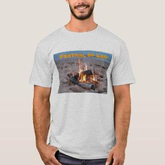 Für immer auf Madeline T-Shirt