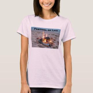 Für immer auf Madeline-T-Shirt - besonders T-Shirt