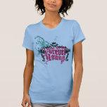 Für immer junger T - Shirt