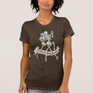 Für immer tanzen T-Shirts