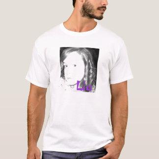 Für lia T-Shirt