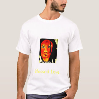Fürchtet Shirt