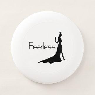 Furchtlos Wham-O Frisbee