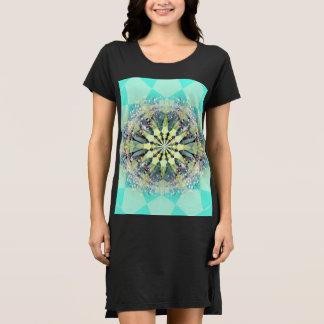 fusion_dewfresh kleid
