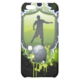Fußball 1 Speck-Kasten