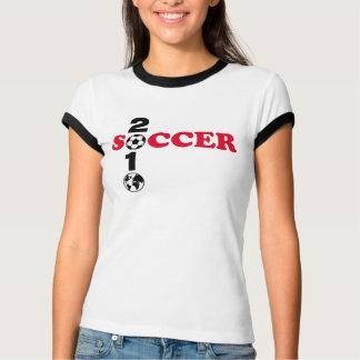 Fußball 2010 hemden