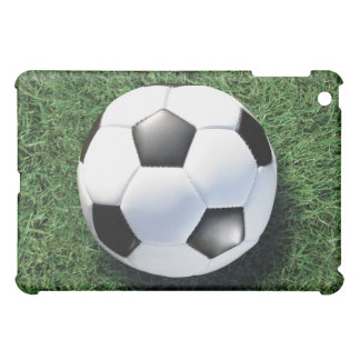 fussball de ipad