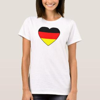 Fussball Deutschland Top Herz Günstig