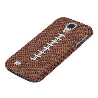 Fußball Galaxy S4 Hülle