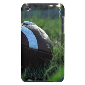 Fußball iPod Touch Cover