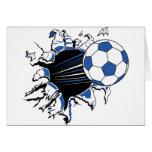 Fußball Karten