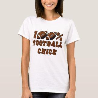 Fußball-Küken-T - Shirts 100% und Geschenke