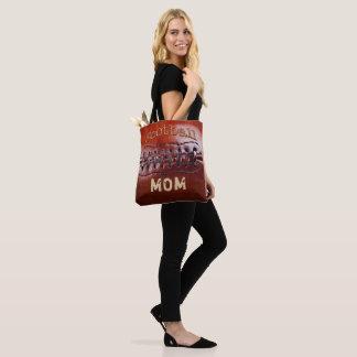 Fußball-Mamma-Geschenke, Tasche