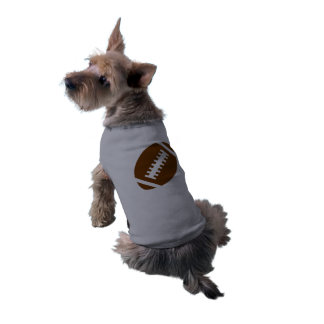 FUSSBALL Pets | Sport-Fußball-Grafik Shirt