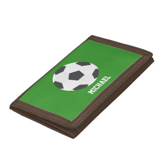 Fußball-Sport - themenorientierte Kinder