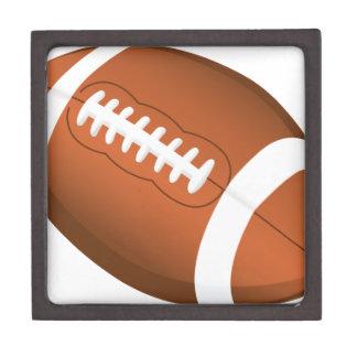 Fußball trägt Bildungs-Trainer-Team-Spiel-Feld zur Kiste