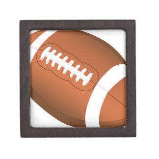 Fußball trägt Bildungs-Trainer-Team-Spiel-Feld zur Schachtel