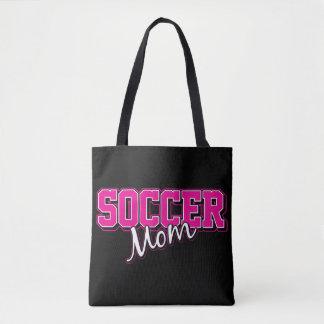 Fußballmammatasche Tasche