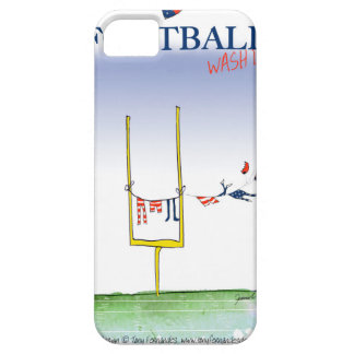 Fußballwäschetag, tony fernandes etui fürs iPhone 5