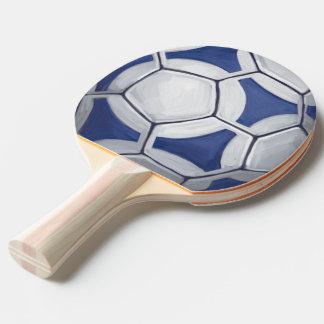 Futbal Tischtennis Schläger
