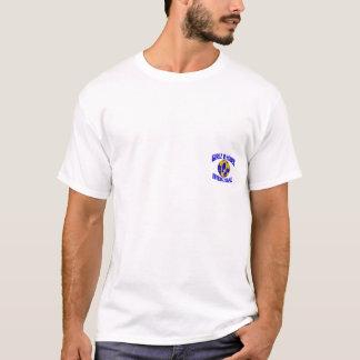 G2WGFPB2009 färbt Ts T-Shirt