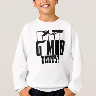 G-MOB™ SWEATSHIRT
