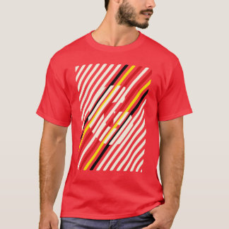 G of germany Alemania T-Shirt