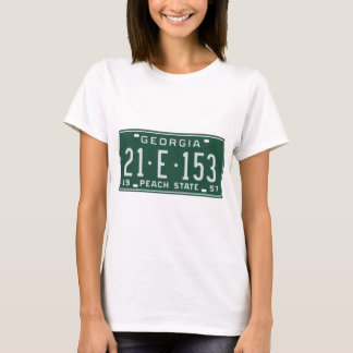 GA57 T-Shirt