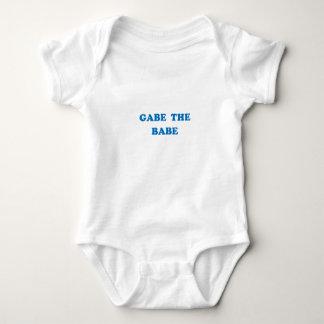 GABE DAS BABY BABY STRAMPLER