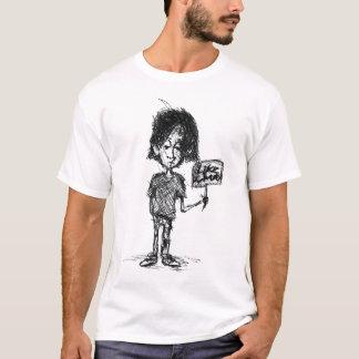 Gabriel-Logo-Shirt T-Shirt
